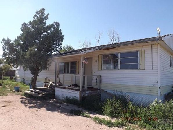 2 bed 1 bath Single Family at 522 Montana Sugar City, CO, 81076 is for sale at 25k - 1 of 13