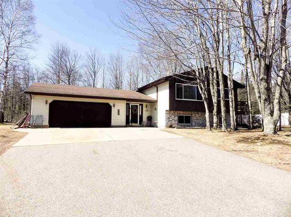 Homes For Sale Chocolay Township Mi