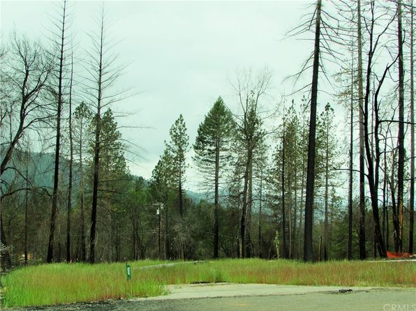 null bed null bath Vacant Land at 11444 PINE SUMMIT CT COBB, CA, 95426 is for sale at 33k - 1 of 3