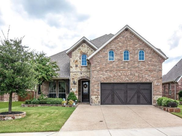 4 bed 4 bath Single Family at 2508 Dover Dr Lewisville, TX, 75056 is for sale at 475k - 1 of 35
