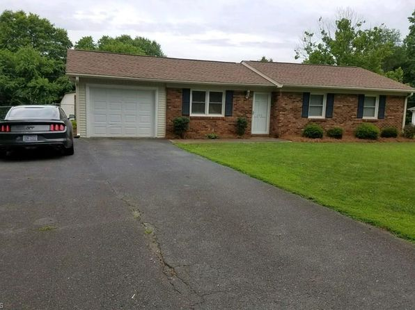 3 bed 3 bath Single Family at 250 Turfwood Ln King, NC, 27021 is for sale at 130k - 1 of 25