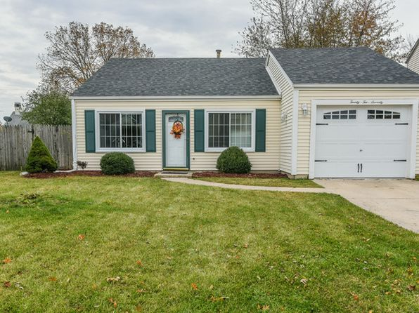 3 bed 1 bath Single Family at 2270 Mulberry Ct Aurora, IL, 60506 is for sale at 165k - 1 of 24