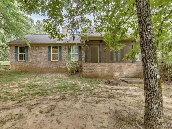 3 bed 2 bath Single Family at 11215 Lighthouse Rd Northport, AL, 35475 is for sale at 170k - 1 of 34
