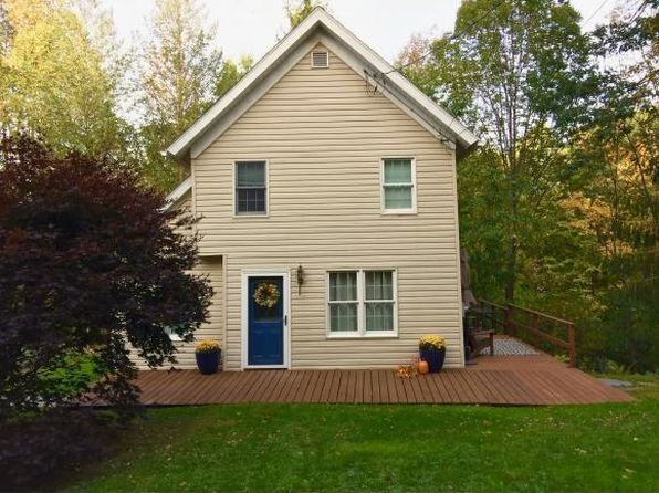 2 bed 1 bath Single Family at 183 Old Pennsylvania Ave Binghamton, NY, 13903 is for sale at 90k - 1 of 22