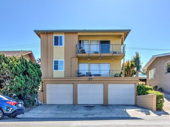 null bed null bath Multi Family at 137 W AVENIDA PALIZADA SAN CLEMENTE, CA, 92672 is for sale at 1.48m - 1 of 16