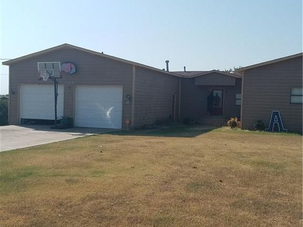 4 bed 2 bath Single Family at 1540 Crossroad Altus, OK, 73521 is for sale at 140k - 1 of 4