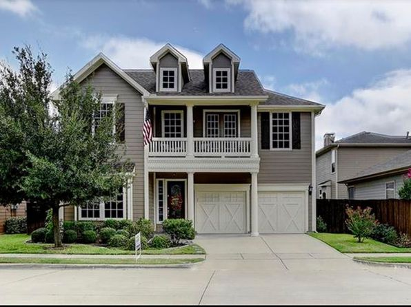 euless tx for sale by owner fsbo 9 homes zillow