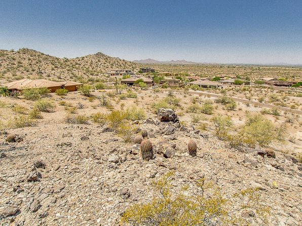 null bed null bath Vacant Land at 11433 S SAN ROBERTO DR GOODYEAR, AZ, 85338 is for sale at 109k - 1 of 40