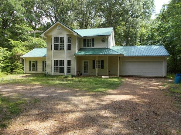 4 bed 3 bath Single Family at 150 Hoxie Rd Vicksburg, MS, 39180 is for sale at 175k - 1 of 15