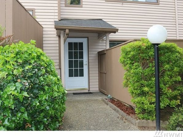 2 bed 1.5 bath Condo at 11347 SE 211th Ln Kent, WA, 98031 is for sale at 228k - 1 of 15