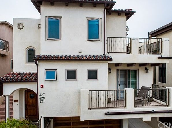 3 bed 3 bath Townhouse at 429 11th St Hermosa Beach, CA, 90254 is for sale at 1.70m - 1 of 38