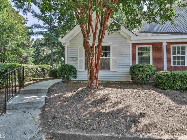 2 bed 2 bath Condo at 7031 Somerset Cir Alpharetta, GA, 30004 is for sale at 172k - 1 of 28