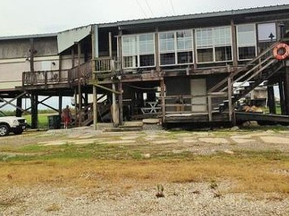 3 bed 3 bath Mobile / Manufactured at 6617 Highway 56 Chauvin, LA, 70344 is for sale at 90k - 1 of 10