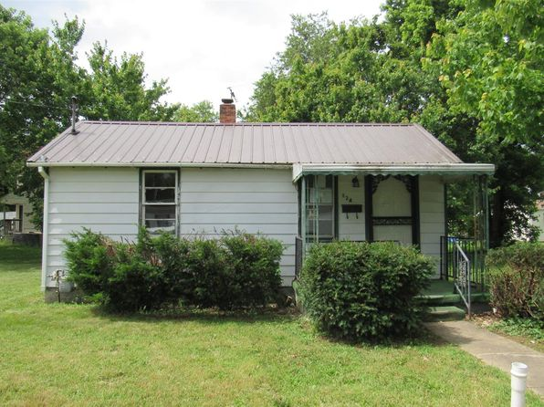 Kentucky Foreclosures & Foreclosed Homes For Sale - 4,264