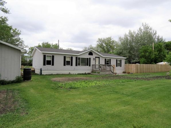 3 bed 2 bath Single Family at 306 Whalley St Pingree, ND, 58476 is for sale at 119k - 1 of 20