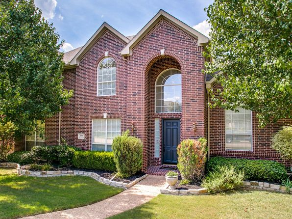 4 bed 4 bath Single Family at 2016 Huntcliffe Ct Allen, TX, 75013 is for sale at 399k - 1 of 25