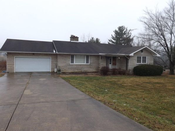 3 bed 3 bath Single Family at 8722 State Road 135 S Freetown, IN, 47235 is for sale at 170k - 1 of 15