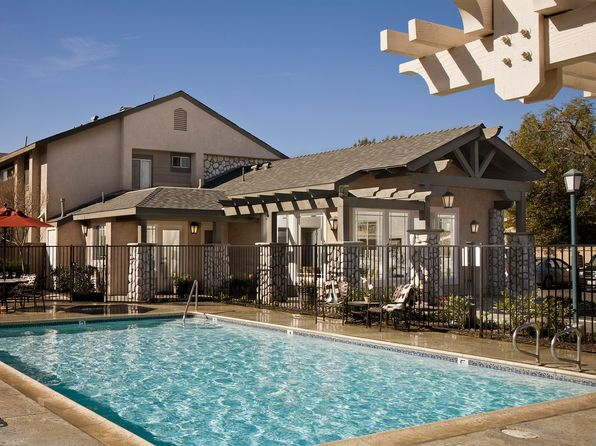 Apartments for rent in riverside ca zillow for 3 bedroom apartments in riverside ca