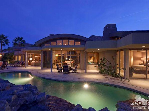 3 bed 5 bath Single Family at 7 Mirada Cir Rancho Mirage, CA, 92270 is for sale at 2.68m - 1 of 26