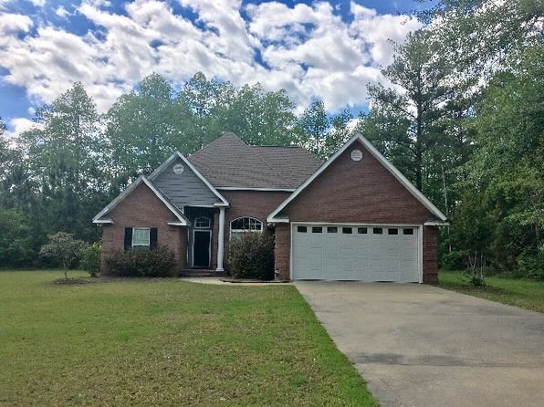 3 bed 2 bath Single Family at 111 Rugglestone Dr Jesup, GA, 31546 is for sale at 169k - 1 of 14