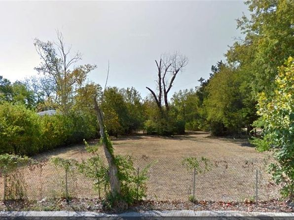 null bed null bath Vacant Land at 3012 SEATON DR DALLAS, TX, 75216 is for sale at 39k - 1 of 3