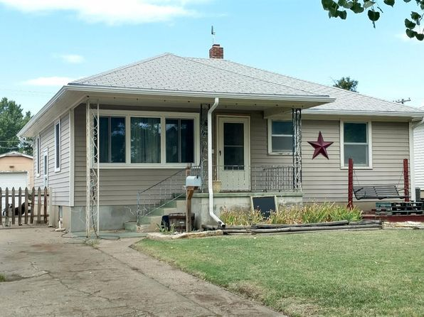 3 bed 1 bath Single Family at 619 E Wisconsin St Russell, KS, 67665 is for sale at 70k - 1 of 26