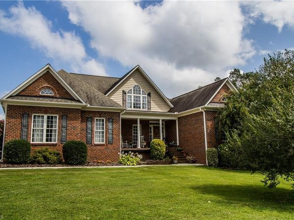 4 bed 3.5 bath Single Family at 257 Peppermill Dr Lexington, NC, 27295 is for sale at 380k - 1 of 30