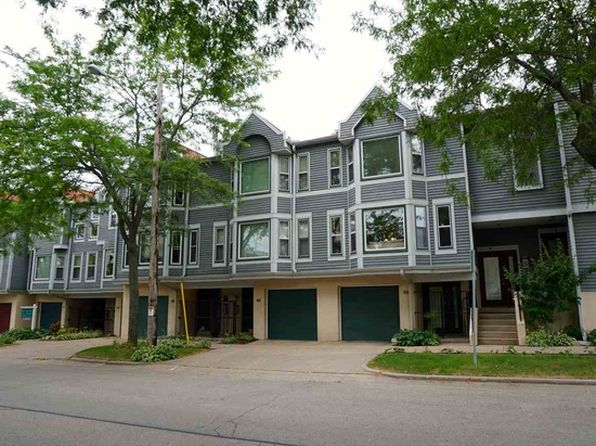 Madison WI For Sale by Owner (FSBO) - 37 Homes | Zillow