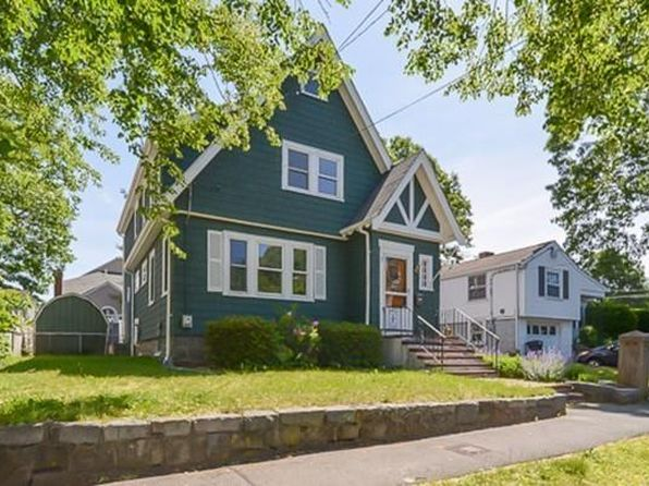 Quincy Ma Open Houses 19 Upcoming Zillow