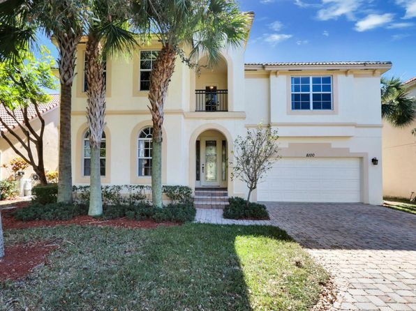 4 bed 4 bath Single Family at 8100 BAUTISTA WAY PALM BEACH GARDENS, FL, 33418 is for sale at 459k - 1 of 24