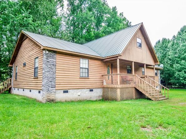 3 bed 2 bath Single Family at 6492 Ama Ln Hayesville, NC, 28904 is for sale at 250k - 1 of 25