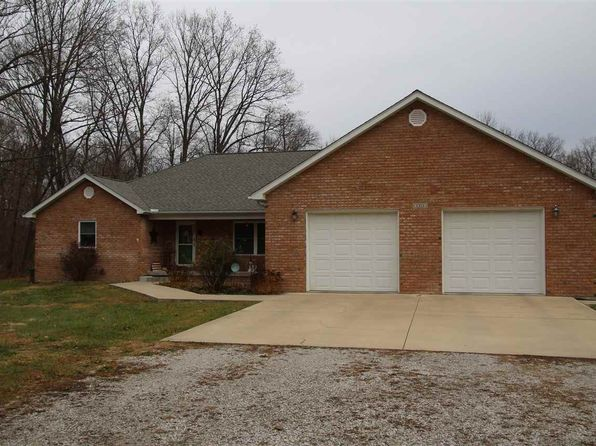 3 bed 3 bath Single Family at 1321 Lower Sandford Rd West Terre Haute, IN, 47885 is for sale at 220k - 1 of 17