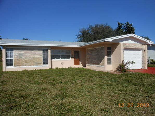 Apartments for rent in miami gardens fl zillow - Cedar grove apartments miami gardens ...