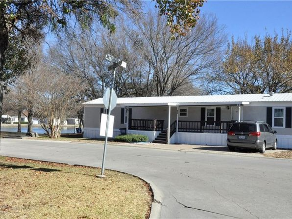 3 bed 2 bath Single Family at 408 Southfork Blvd Wylie, TX, 75098 is for sale at 60k - 1 of 24