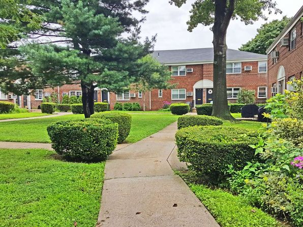 oakland gardens muslim singles No longer available the 2 beds condo at 6931 bell boulevard 1 was last available for sale on 3/20/18 view 6 photos, map the location, or search for similar homes nearby.