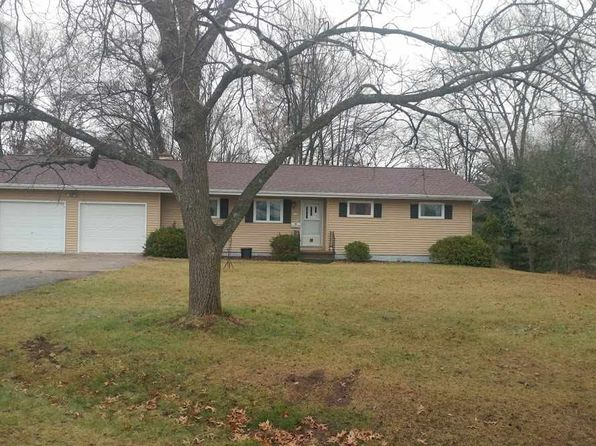 3 bed 3 bath Single Family at 508 S Oxford St Wautoma, WI, 54982 is for sale at 115k - 1 of 29
