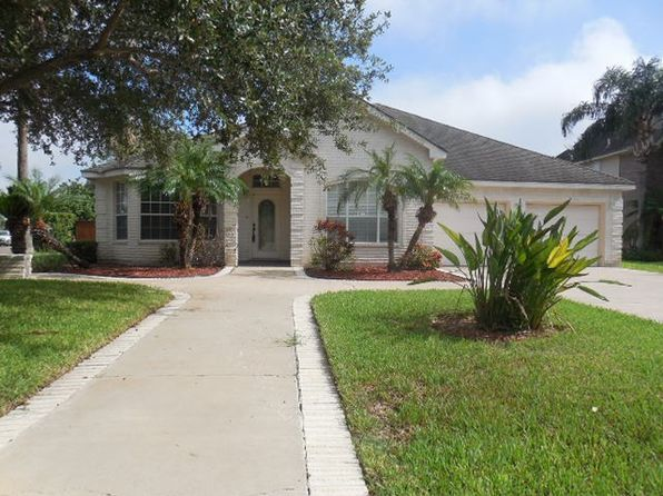 5 bed 3 bath Single Family at 2801 Santa Alejandra Mission, TX, 78572 is for sale at 219k - 1 of 31