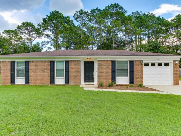 4 bed 2 bath Single Family at 1511 Colorado Ave Lynn Haven, FL, 32444 is for sale at 165k - 1 of 41