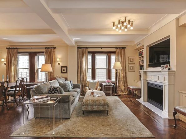 3 bed 3 bath Condo at 215 W 88th St New York, NY, 10024 is for sale at 3.98m - 1 of 13