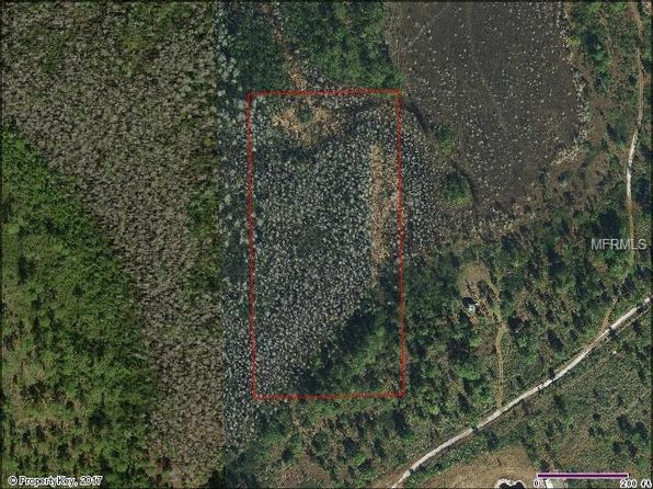 null bed null bath Vacant Land at  Holopaw groves Rd Saint cloud, FL, 34773 is for sale at 6k - google static map