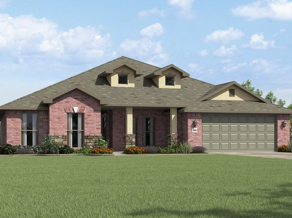 Midland tx new homes home builders for sale 92 homes for Midland home builders