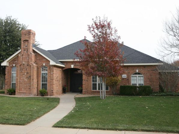 4 bed null bath Single Family at 3429 Cinderella Ln Amarillo, TX, 79121 is for sale at 279k - 1 of 33