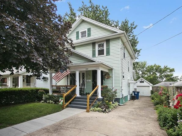 3 bed 2 bath Single Family at 1338 Jordan Ave Dayton, OH, 45410 is for sale at 75k - 1 of 33