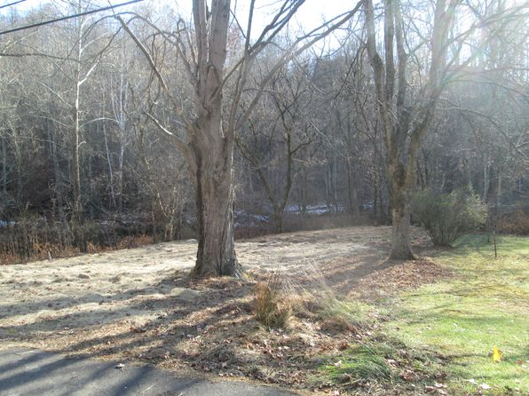 null bed null bath Vacant Land at 161 Geneva St Bridgeport, WV, 26330 is for sale at 35k - 1 of 3