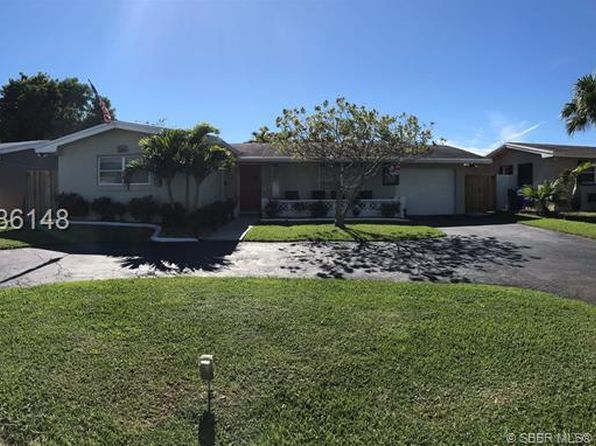 2 bed 2 bath Single Family at 8810 NW 15th St Pembroke Pines, FL, 33024 is for sale at 315k - 1 of 30