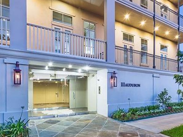 3 bed 2 bath Condo at 111 Audubon St New Orleans, LA, 70118 is for sale at 899k - 1 of 19