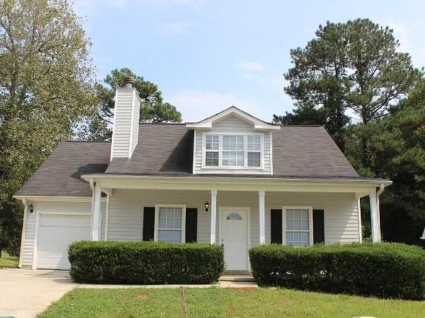 3 bed 2 bath Single Family at 4906 River Overlook Way Lithonia, GA, 30038 is for sale at 125k - 1 of 21