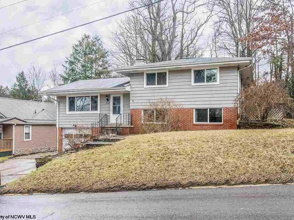 3 bed 3 bath Single Family at 804 WILLOWDALE RD MORGANTOWN, WV, 26505 is for sale at 235k - 1 of 20