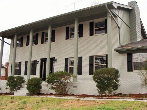 East Brainerd Real Estate East Brainerd Tn Homes For