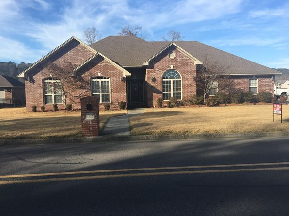 4 bed 3 bath Single Family at 1002 S Vancouver Ave Russellville, AR, 72801 is for sale at 295k - 1 of 20